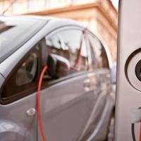 EV charging station licenses pending infrastructure, regulations: SASO