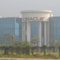 The second-generation Oracle cloud is ready in the UAE