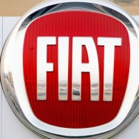 Fiat-PSA in Talks With Chinese Car Makers for Tie Up, Yicai Says