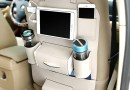 Latest Technologies and Gadgets in Cars