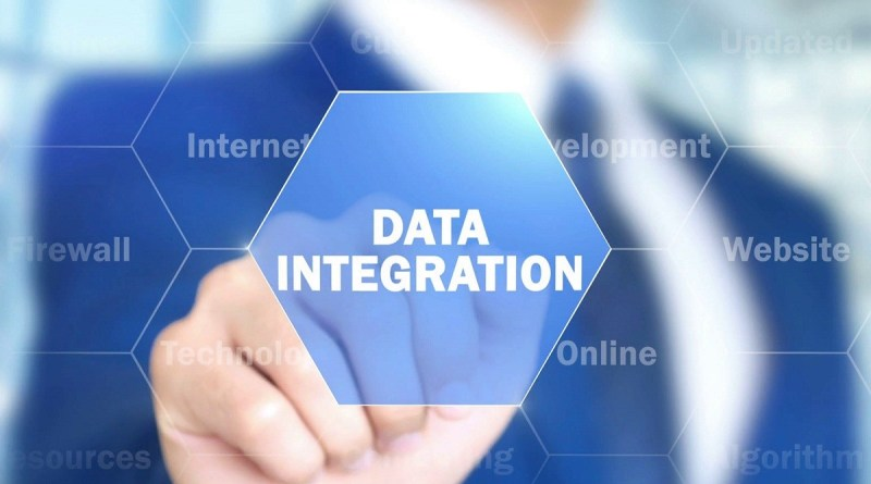 What's Taking Data Integration Platforms Beyond ETL Software For Current Users