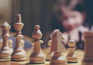 6 Importance of board games in your kid's life