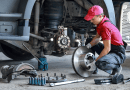 10 Quick Signs that Imply your vehicle needs a Car Service ASAP!
