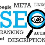 How to Show up Higher in the Search Results