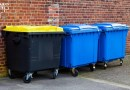 4 Essential Characteristics of the Best Skip Hire Company