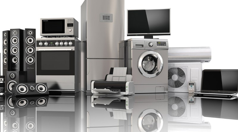 7 Questions to Ask Before Repairing or Replacing an Appliance