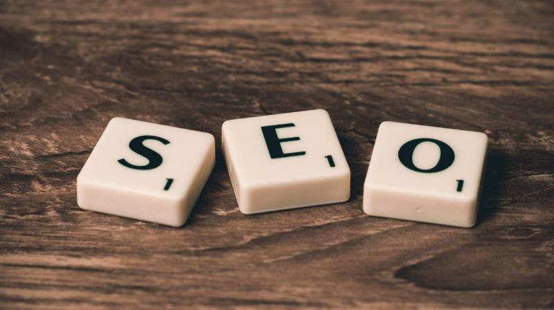 Content with SEO