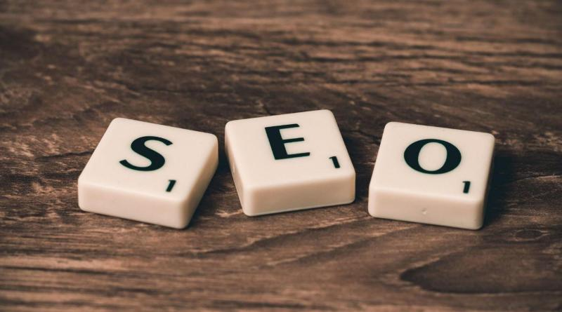 Content-with-SEO