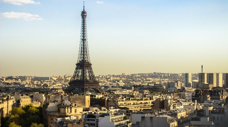 7 French Cities You Should Visit in 2020