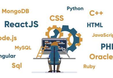 5 Types of Software Development to Choose from as an Aspiring Developer