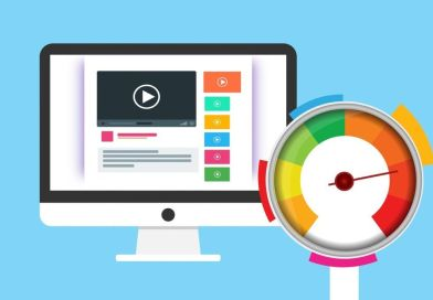 Why You Should Monitor Website Performance Regularly