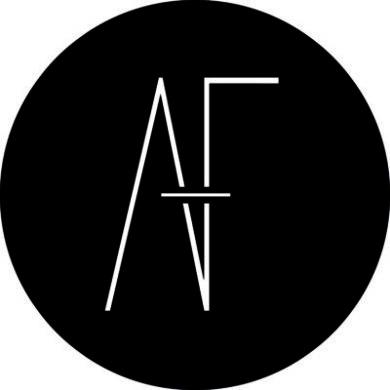 Aurélie Fontan Studio company logo