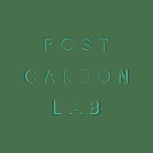 Post Carbon Lab