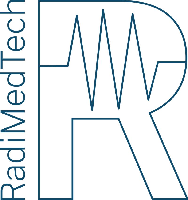 RadiMedTech company logo