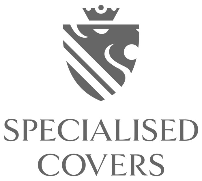 Specialised Covers company logo
