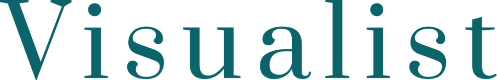 Visualist company logo