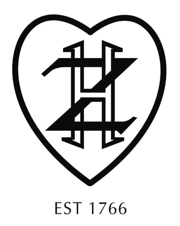 Z Hinchliffe & Sons company logo