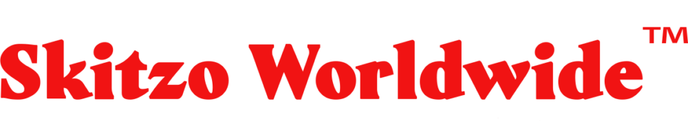 Skitzo Worldwide Company Logo