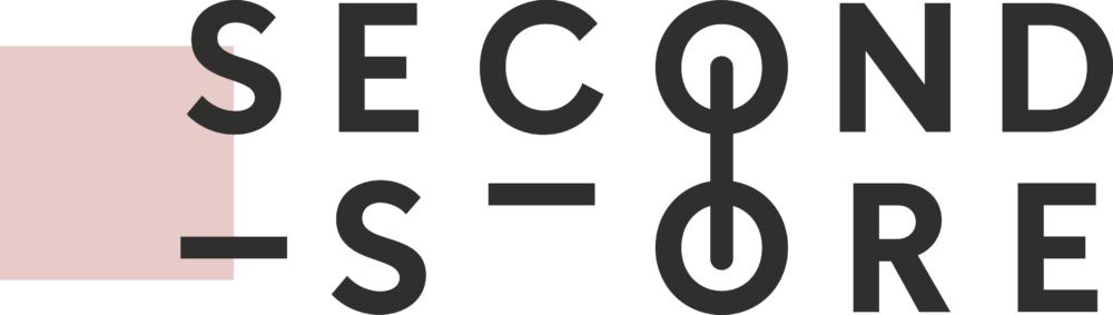 Second Store Company Logo