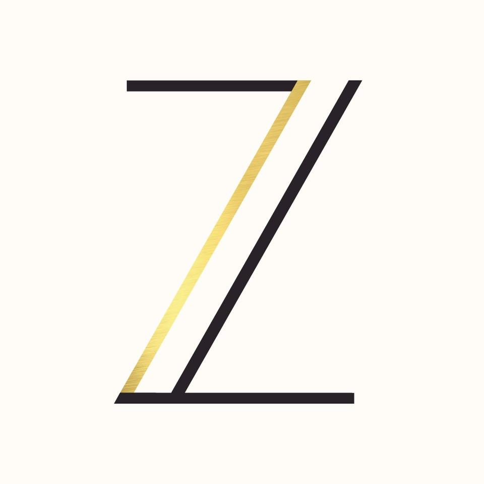 Zola Eve Limited Company Logo