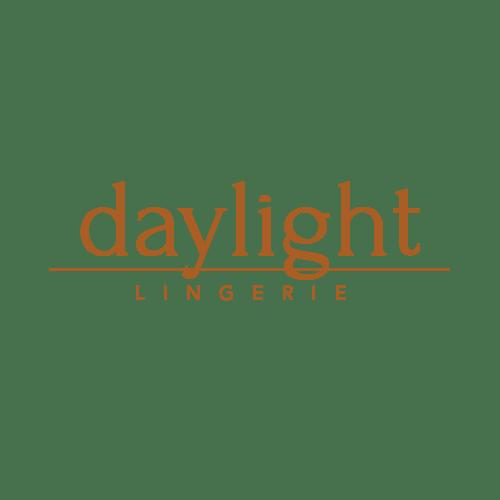 Daylight Lingerie company logo