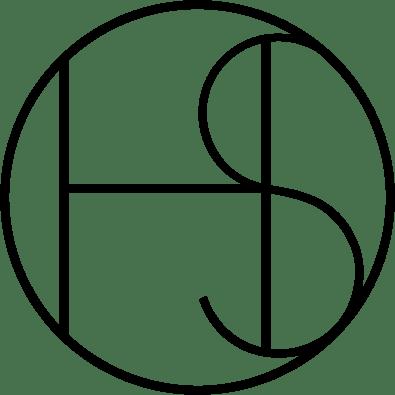 Heba Shaikh company logo