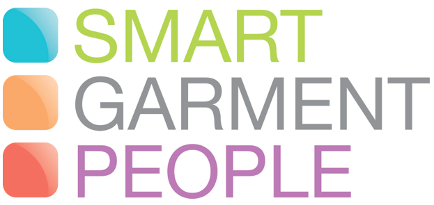 Smart Garment People Ltd Company Logo