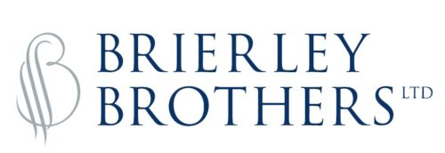 Brierley Brothers company logo