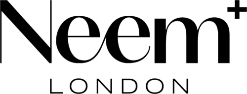 Neem London company logo