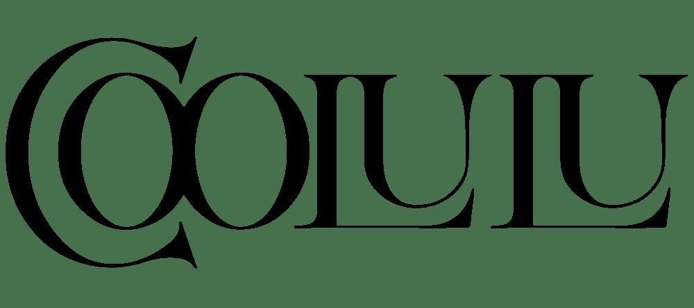 Coolulu Limited company logo