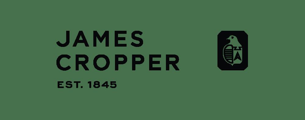 James Cropper PLC company logo