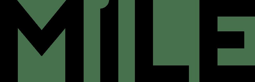 M1LE Company logo