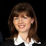 Julie Westall