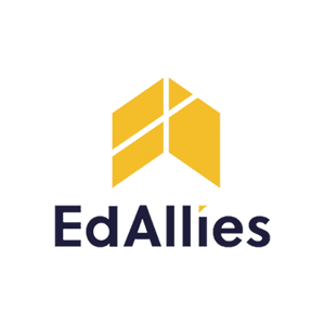 Ed Allies-review