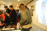 Designing The Night - ADAM Brussels Design Museum (10)