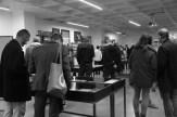 Designing The Night - ADAM Brussels Design Museum (12)