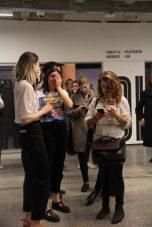 Designing The Night - ADAM Brussels Design Museum (14)
