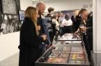 Designing The Night - ADAM Brussels Design Museum (26)