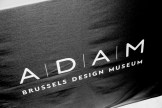Designing The Night - ADAM Brussels Design Museum (4)