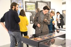 Designing The Night - ADAM Brussels Design Museum - Bart Gijsens - Future Graphics (16)