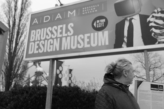 Designing The Night - ADAM Brussels Design Museum - Bart Gijsens - Future Graphics (2)