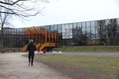 Designing The Night - ADAM Brussels Design Museum - Bart Gijsens - Future Graphics (4)