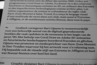 Designing The Night - ADAM Brussels Design Museum - Bart Gijsens - Future Graphics (7)