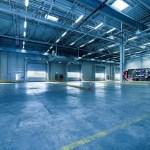 How to Start a Warehousing Business