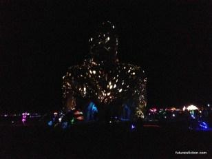 Burning-Man-2014-Caravansary-photos-087