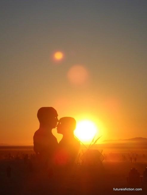 Burning-Man-2014-Caravansary-photos-142