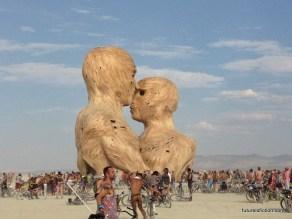 Burning-Man-2014-Caravansary-photos-306