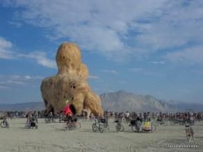 Burning-Man-2014-Caravansary-photos-309