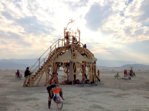 Burning-Man-2014-Caravansary-photos-348