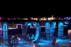 Burning-Man-2014-Caravansary-photos-388